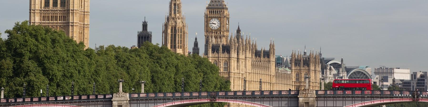 Jobs London